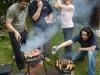 1-maj-grills