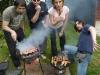 1-maj-grills2